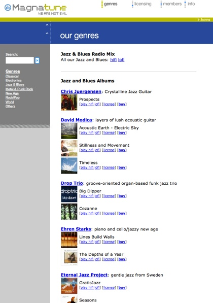 Screen Shot 2009-10-23 At 11.02.29 Am