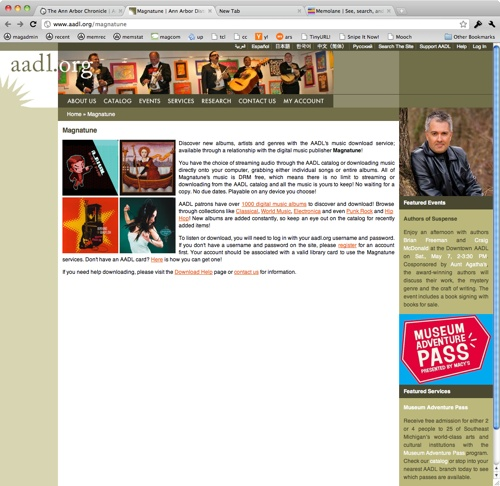 Screen Shot 2011-05-07 At 9.08.12 Am